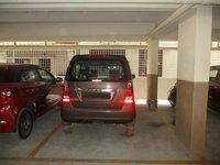 14A4U00557: parkings 1