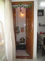 14A4U00557: Pooja Room 1