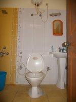 13S9U00035: Bathroom 4