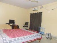 13S9U00035: Bedroom 1