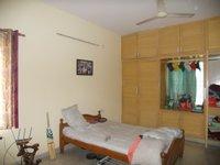 13S9U00035: Bedroom 3