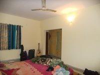 13S9U00035: Bedroom 2