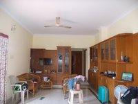 13S9U00035: Hall 1