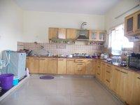 13S9U00035: Kitchen 1