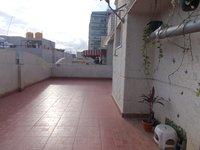 13S9U00035: Terrace 1