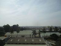 13J1U00234: Balcony 1