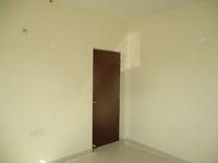 13J1U00234: Bedroom 2