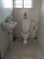 11OAU00064: Bathroom 3