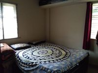 11OAU00064: Bedroom 2