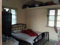 11OAU00064: Bedroom 3