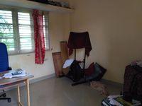 11OAU00064: Bedroom 4