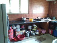 11OAU00064: Kitchen 1