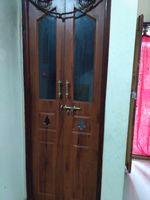11OAU00064: Pooja Room 1