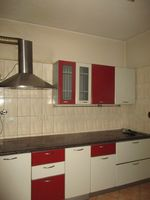 13J1U00175: Kitchen 1