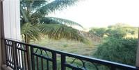 11A4U00064: Balcony 3