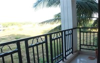 11A4U00064: Balcony 1