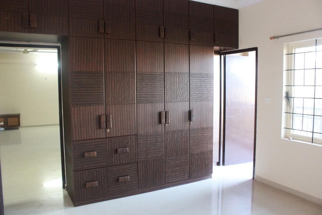 11A4U00064: Bedroom 1