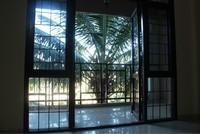 11A4U00064: Hall
