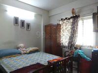 10A8U00227: Bedroom 2