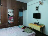 10A8U00227: Bedroom 1