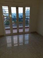 13OAU00259: Balcony 1
