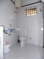 15J6U00005: Bathroom 2