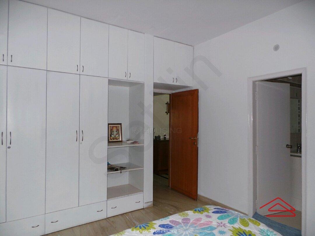 15J6U00005: Bedroom 1