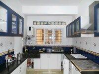 15J6U00005: Kitchen 1