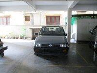 15J6U00005: parkings 1