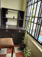 15A8U00266: Balcony 1