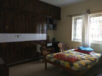15A8U00266: Bedroom 2