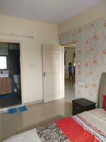 15A8U00266: Bedroom 1