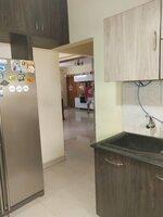 15A8U00266: Kitchen 1