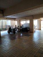15A8U00266: parkings 1