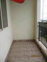 15M3U00047: Balcony 1