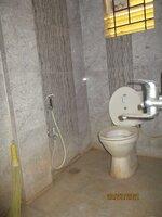 15M3U00047: Bathroom 1