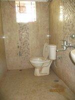 15M3U00047: Bathroom 2