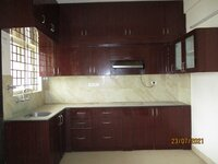 15M3U00047: Kitchen 1