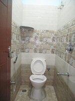 Sub Unit 15M3U00130: bathrooms 2