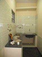 Sub Unit 15M3U00130: kitchens 1