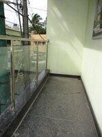 15S9U01139: Balcony 1