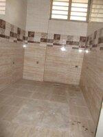 15S9U01139: Bathroom 1