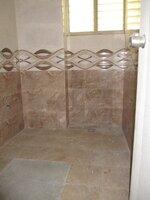 15S9U01139: Bathroom 3