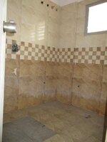 15S9U01139: Bathroom 2