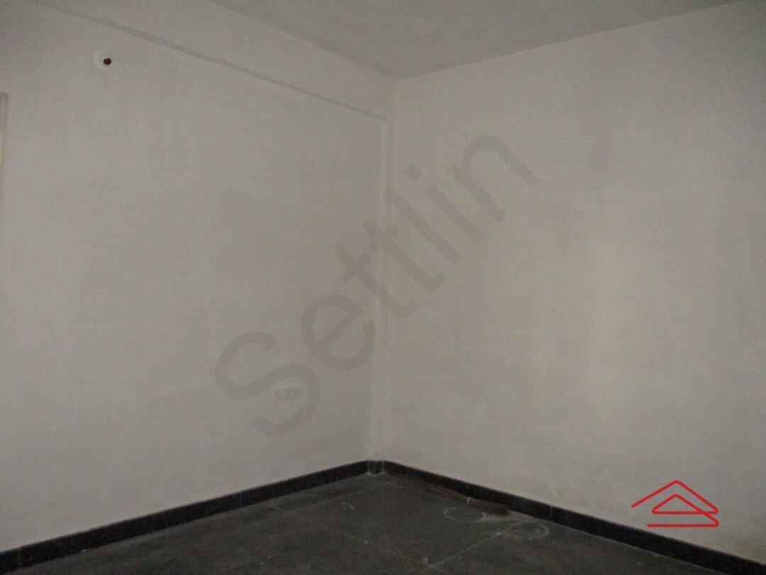 15S9U01139: Bedroom 1