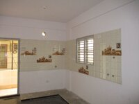 15S9U01139: Kitchen 1