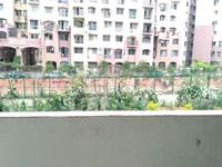 11A4U00052: Balcony 1