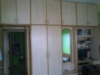 11A4U00052: Bedroom 1