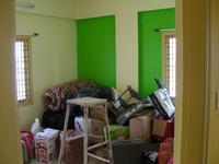 11A4U00052: Bedroom 3