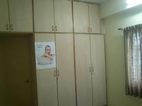 11A4U00052: Bedroom 2